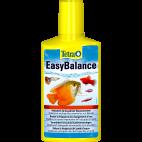 Stabilizzatore acqua Tetra EasyBalance 250 ml