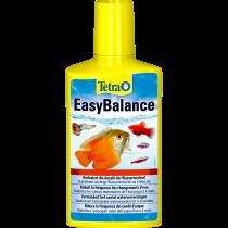 Stabilizzatore acqua Tetra EasyBalance 100 ml