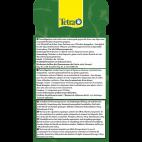 Antialghe per acquario Tetra Algetten 29 g 12 compresse