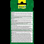 Antialghe per acquario Tetra Algizit 23 g 10 compresse