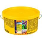 Substrato per acquario SERA Professional Floreground 2 L