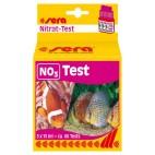 Test nitriti per acquario SERA NO3-Test (nitrit-Test) 15 ml