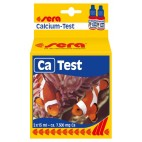 Test calcio per acquario SERA Ca-Test (calcium-Test) 15 ml