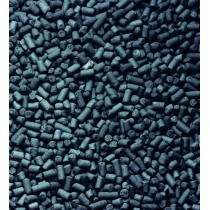 Carbone attivo per acquario SERA Super Carbon 29 g