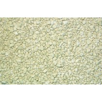 Elimina fosfati acquario SERA Phosvec Granulat 500 g