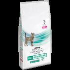 Crocchette gatti Purina EN gastrointestinal veterinary diet 1,5 Kg