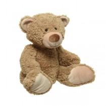Orso peluche Kaemingk Teddy bear