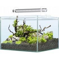 Led acquario Sera x-change tube cool daylight 820