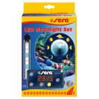 Led acquario Sera Moonlight set