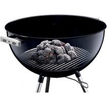 Weber griglia barbecue a carbone 57 cm