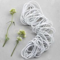 Laccio elastico LAFUMA 2405