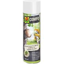 Cicatrizzante piante Compo spray 300 ml