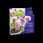 Concime Compo nutrimento in gocce per orchidee 5 x 30 ml