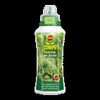 Concime liquido Compo per piante verdi 1 litro