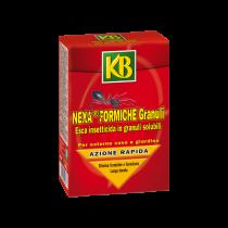 Insetticida Nexa KB antiformiche in granuli solubili 800g