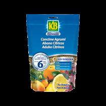 Concime agrumi KB osmocote 750 grammi