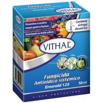 Fungicida Vithal emerald 50 ml