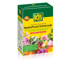 Concime universale hydrofood KB 1 Kg