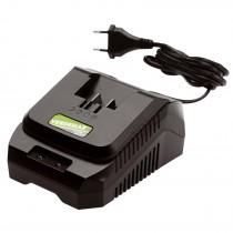 Carica batteria rapido BC20 Verdemax 4351