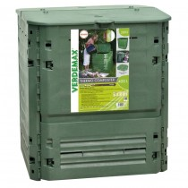 Composter Thermo-King Verdemax 2895