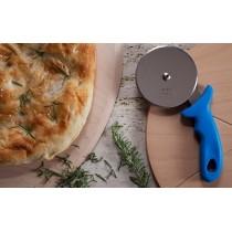 Kit per pizzaiolo Alfa pizza in due misure