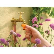 Attacco rubinetto esterno Hozelock 2184