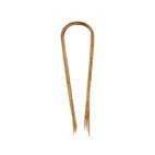 Archetto in bamboo Verdemax 6640