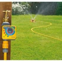 Centralina irrigazione Hozelock 2700