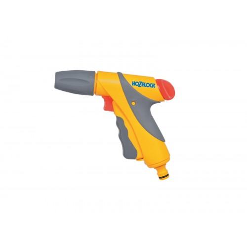 Pistola a spruzzo Jet Plus Hozelock 2682