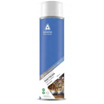 Antivespe aerosol Adama 750 ml