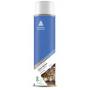 Antivespe aerosol Adama 750 ml