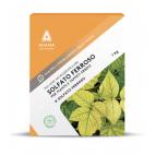 Solfato ferroso per piante e tappeti erbosi Adama