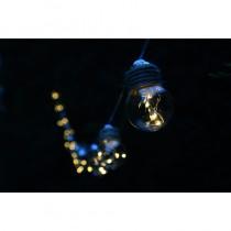 Ghirlanda Swing 10 bulbi Watt&Home