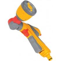 Pistola a spruzzo per irrigazione Hozelock ultra twist 2695