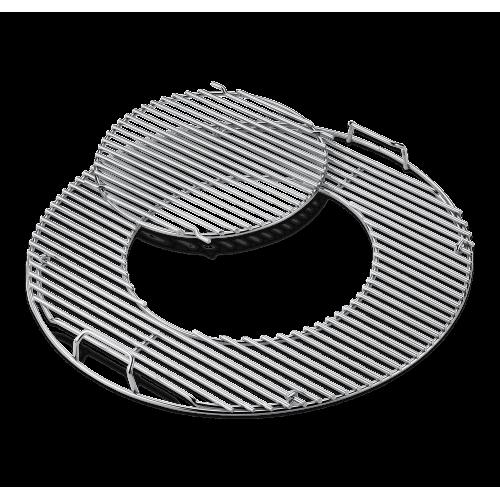 Weber griglia di cottura 57 cm cod. 8843