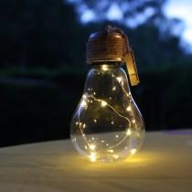 lampadina decorativa Watt&Home L'Ampoule