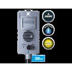 Repellente per animali ad energia solare SilverLine 300