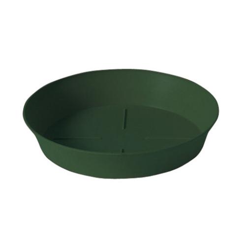 Sottovaso Plastecnic Export 30