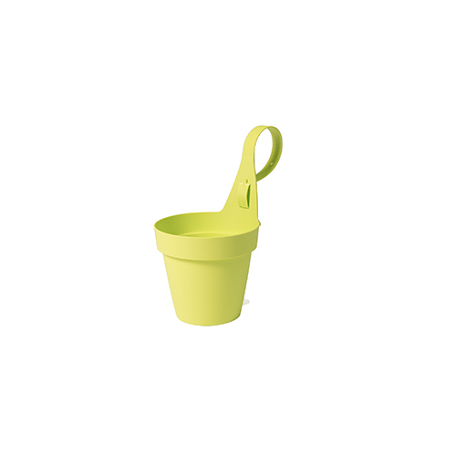 Vaso App Plastecnic MYmood