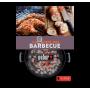 """Ricettario Weber """"Lo chef del barbecue"""" 311274"""