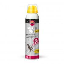 Spray insetto-repellente pronto all'uso Repel One No...