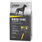 GOLOSI Easy Croc Medium (11-25kg) - Sacco 12kg