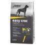 Crocchette per cani Golosi easy croc medium 12 Kg