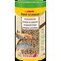 Mangime per carpe in granuli SERA Pond Granulat 1 L