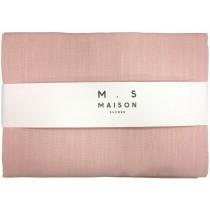 Tovaglia in lino e cotone linea Essenziale Maison...