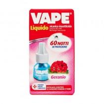 Vape expert ricarica liquida contro zanzare comuni e...