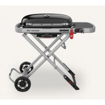 Barbecue a gas portatile Weber Traveler 9010053