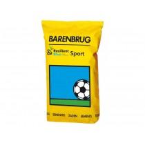 Semi per prato Barenbrug Resilient Blue Sport 15 Kg