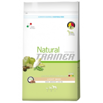 TRAINER NATURAL Adult Maxi Light - Sacco 12,5kg