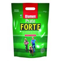 BLUMEN Prato Forte - Semi per tappeto erboso - Sacco 2kg